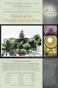 CCI Dome Exhibition Poster_FINAL